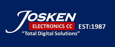 Josken Electronics CC
